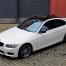 BMW-M3-2